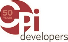CPI Developers